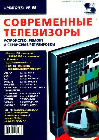 Библиотека радиолюбителя - cqham.ru